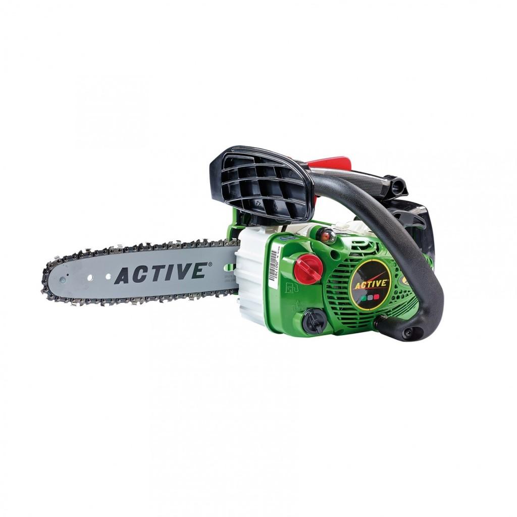 Motoseghe Active
