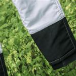 Pantalone Antitaglio Classic Husqvarna